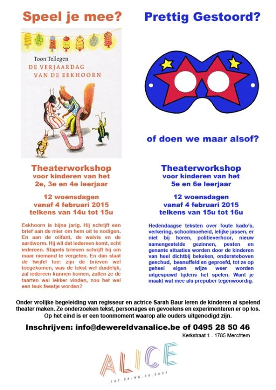 Flyer-Theaterlessen-De-Wereld-van-Alice copy