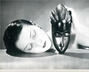 black-and-white-man-ray